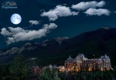 A fairytale Night